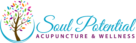 Soul Potential Acupuncture & Wellness