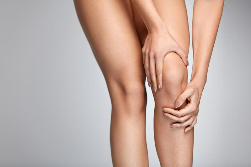 Suffering Arthritis Pain in Your Knee? Acupuncture Can Deliver Relief