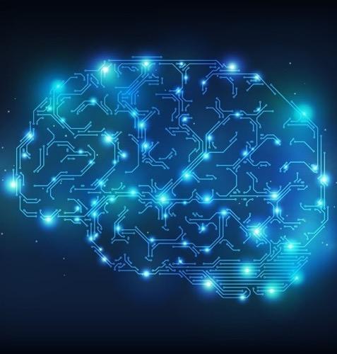 Pain management brain