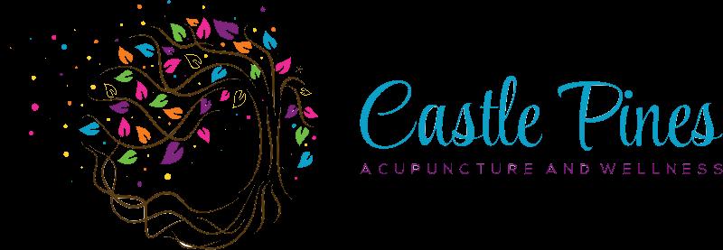 Soul Potential Acupuncture is now Castle Pines acupuncture